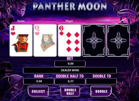 panther-moon-risk-igra