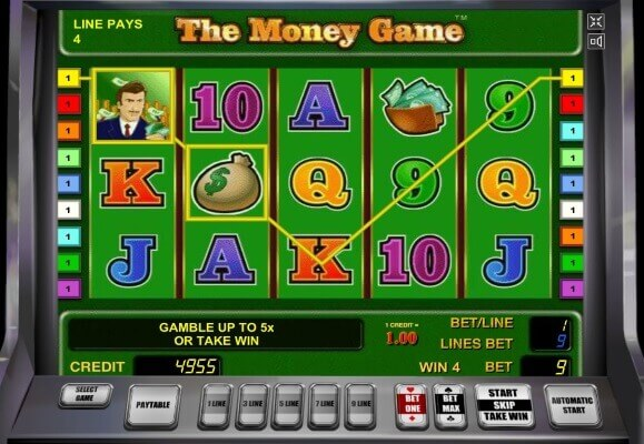 the-money-game-1